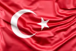 Turkish Speaking Mediators