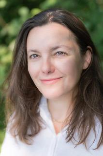 Nathalie Herren